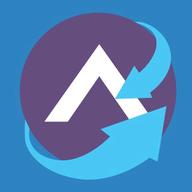SecureAPlus logo