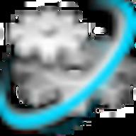 Driver Updater logo