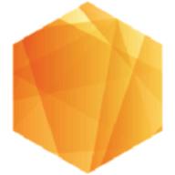 SydneyEnterprise logo