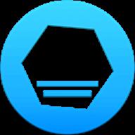 Open Subtitles FlixTools logo