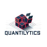 Quantilytics logo