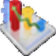 JStock logo