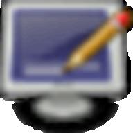 Subtitle Editor logo