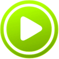 Online Movies logo