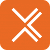 FlexGet logo