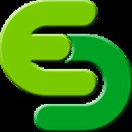Emerge Desktop logo