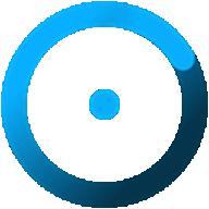 Cairo Shell logo