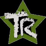 TorrentRover logo