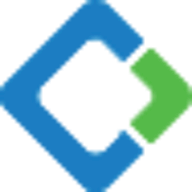 Activiti logo