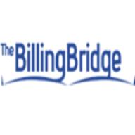theBillingBridge logo