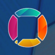soundKonverter logo