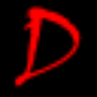 Daimonin logo