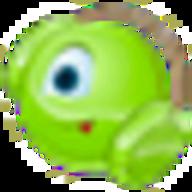 IMCapture for Skype logo
