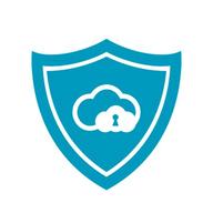 CipherCloud logo
