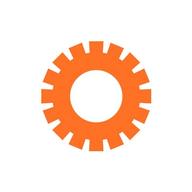 LiveEngage logo