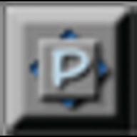 ProTA logo