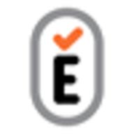 Enketo Smart Paper logo