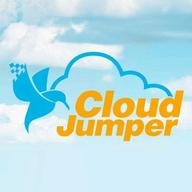 Cloud Workspace Management Suite logo