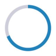 Emolytics logo
