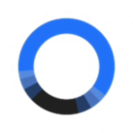 Chronozone logo