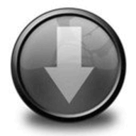 WiDownload logo