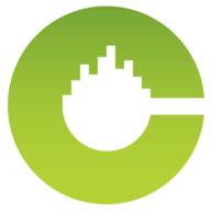 CMaps Analytics logo