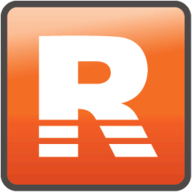 Rhodium Incident Management logo