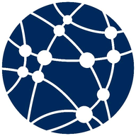 Data Masons Software logo