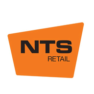 NTS Retail logo
