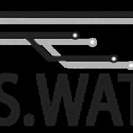 DNS.Watch logo