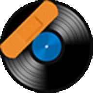 Jaikoz logo