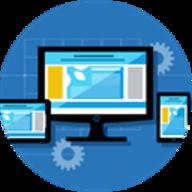 WebPageAnalyzerTool.com logo