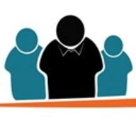 DoLeague logo