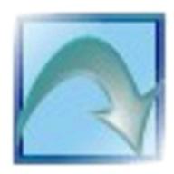 submarinersassociation.co.uk SMConverter logo