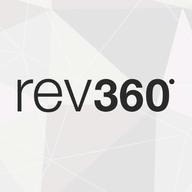 RevolutionEHR logo