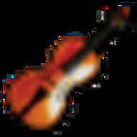 Aria Maestosa logo