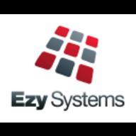 EzyWine logo