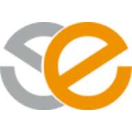 Evolve Library logo