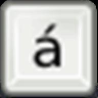 Gucharmap logo