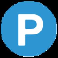 procentive logo