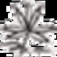 GRUB for DOS logo