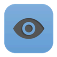 Windows Keylogger logo