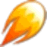 Astroburn logo