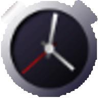 Simple Alarm Clock logo