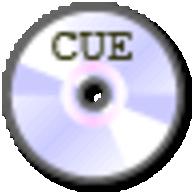 CUERipper logo