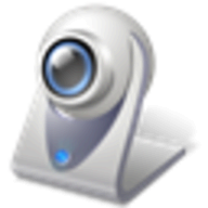 Zebra-Media Surveillance System logo