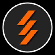 Lightning Launcher logo