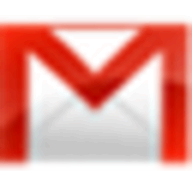 Gmail Peeper logo