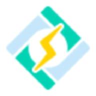 CyberPanel logo