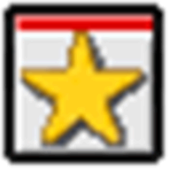 DM2 logo
